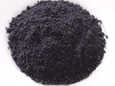 SE1117 Copper (I) Selenide Powder (Cu2Se Powder) (CAS No.20405-64-5)