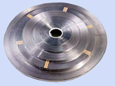 NK1118 Nickel Strip & Nickel Foil & Nickel Alloys