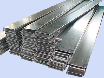 NK1119 Nickel Sheet & Nickel Alloy Sheet