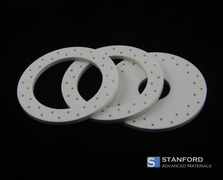 PBN0955 PBN machined products