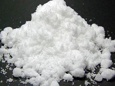 TB1121 Terbium (III) Chloride (TbCl3)