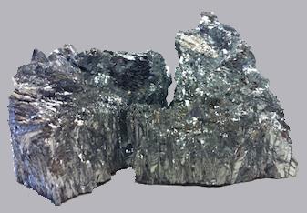 SB1128 Antimony Metal (Sb Metal)
