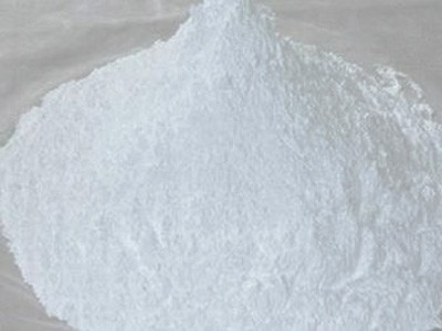 OX1129 Antimony Trioxide (Sb2O3) (CAS No.1309-64-4)