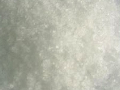 NA1137 Lutetium Nitrate (Lu(NO3)3)