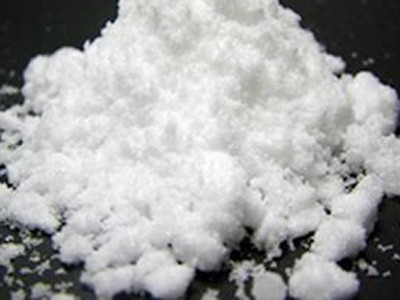 LU1138 Lutetium Chloride (LuCl3)