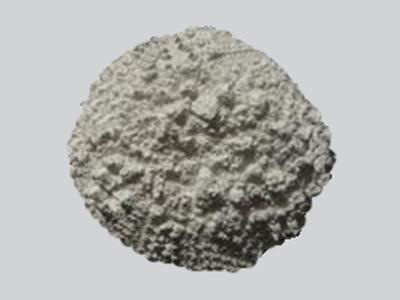 NA1149 Gadolinium (III) Nitrate (Gd(NO3)3)