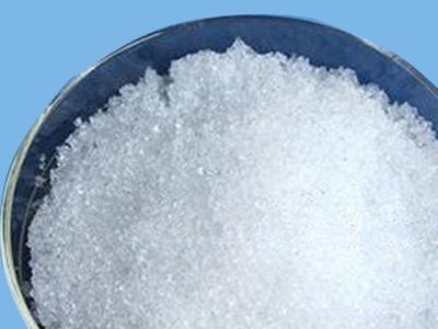 GD1150 Gadolinium (III) Chloride Hydrate (GdCl3)