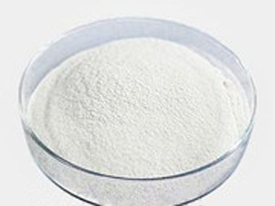 GD1151 Gadolinium Acetate (Gd(C2H3O2)3)