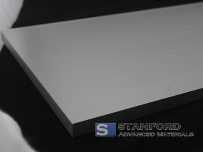 TM0161 Titanium Plate (Ti Plate)