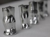 SN1170 High Purity Tin Metal (Sn Metal)