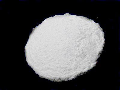 FL1195 Yttrium Fluoride (YF3•xH2O)