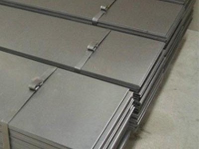 NC1215 Inconel 718 (Alloy 718, UNS N07718) Plate/Sheet