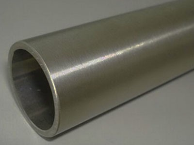 NC1216 Inconel 718 (Alloy 718, UNS N07718) Tube/Pipe