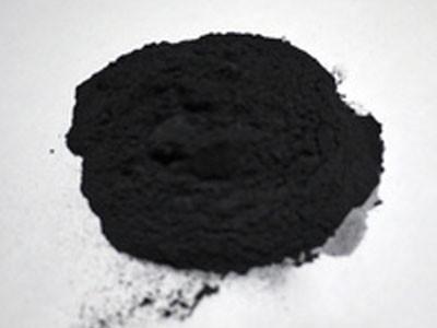 OX1222 Tin(II) Oxide (Stannous Oxide, SnO) (CAS No.21651-19-4)