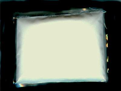 FL1226 Lanthanum Fluoride (LaF3) Powder