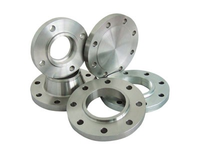 NC1238 Incoloy 800 (Alloy 800, UNS N08800) Flange