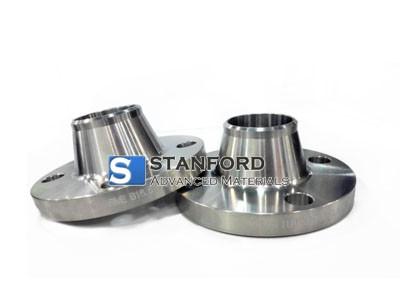 TM0151 Titanium Flange (Ti Flange)