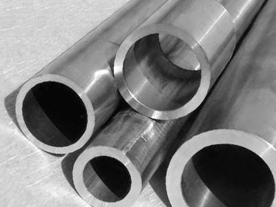 NC1254 Incoloy 27-7MO (Alloy 27-7MO, UNS S31277) Tube/Pipe