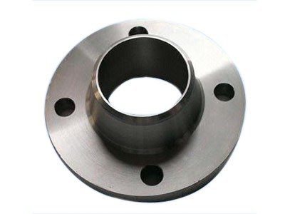 NC1255 Incoloy 27-7MO (Alloy 27-7MO, UNS S31277) Flange