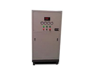 LAB1273 PSA (Pressure Swing Adsorption) Nitrogen Generator 99.99%