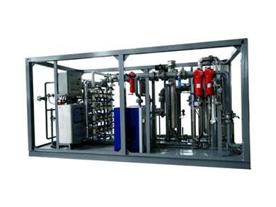 LAB1274 Membrane Nitrogen Generator