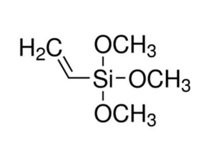 PH1278 Vinyltrimethoxysilane