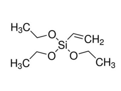 PH1279 Triethoxyvinylsilane