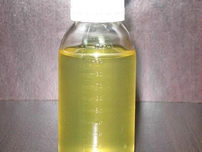 PH1280 Anionic Fluorosurfactant