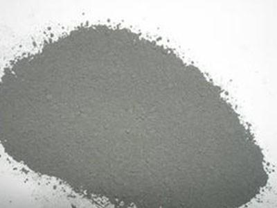 SB1290 Antimony Metal Powder (Sb Powder) (CAS No.7440-36-0)