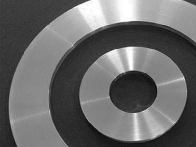 CR1293 High Purity Chromium Ring (Cr Ring)