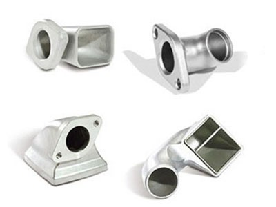 PC1316 Precision Casting (Stainless Steel)