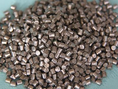TM1333 Titanium Ingot (Ti Ingot)