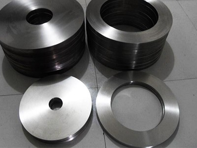 ZR1341 Zirconium Ring (Zr Ring)