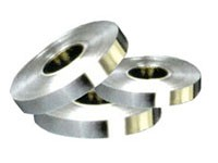 ZN1347 Zinc Aluminum Cadmium Alloy Sheet / Foil / Ribbon