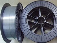 TSW1367 Aluminum Magnesium Alloy Wire (Al-Mg Alloy)