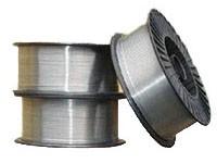 TSW1368 Tin Zinc Alloy Wire (Sn-Zn Alloy)