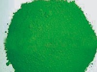 TS1381 Chromium Oxide (Cr2O3) for Thermal Spraying