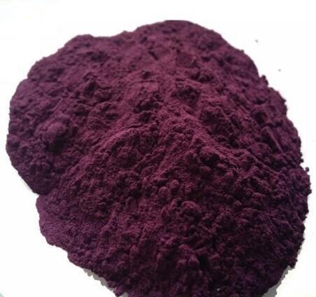 LA1409 Lanthanum Hexaboride (LaB6) Powder
