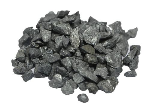 ZR1423 Zirconium Ferro silicon
