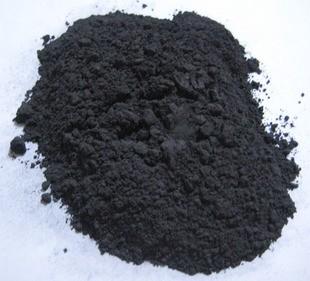 ZC1428 Zirconium Hydride
