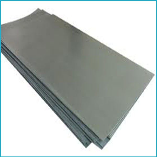 CLD1441 Titanium Stainless Steel Clad Plate