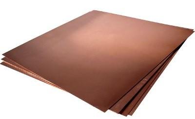 TPLC1444 Trimetal Plate &Sheet