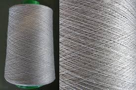 MF1446 Stainless Steel Fiber