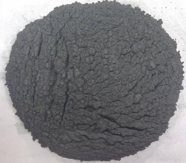 FA1458 Ferro Zirconium Silicon Powder / FeZrSi powder