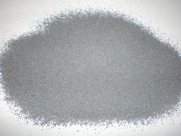 FA1478 Ferro Aluminum Powder/ FeAl powder
