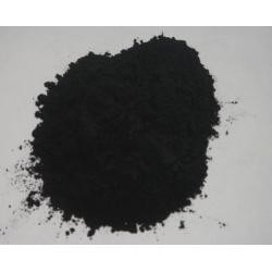 OX1491 Cobalt (III) Oxide (Co2O3) Powder