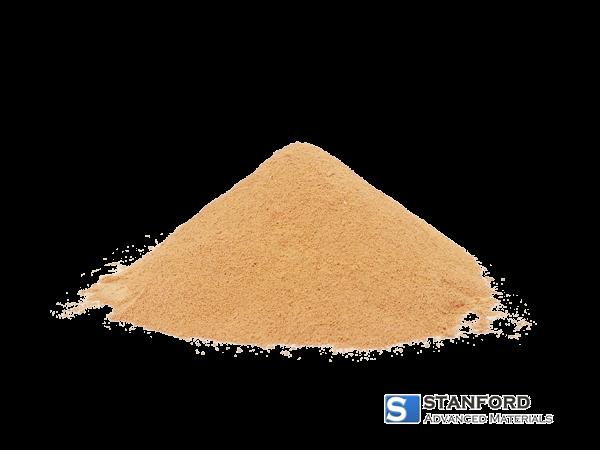 OX1009 Cerium Oxide Polishing Powder