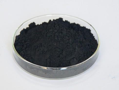 YM1173 Yttrium Dihydride (YH2)