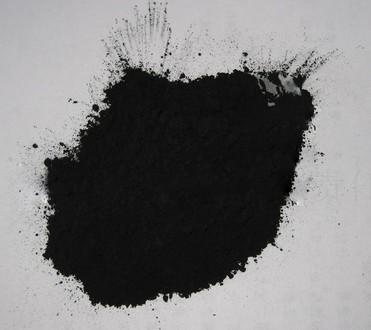 EU1358 Europium Dihydride (EuH2)