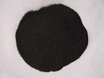 HL1362 Holmium Dihydride (HoH2)